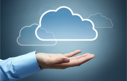 Cloud computing privacy issues