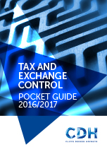 /en/practice-areas/downloads/Tax-and-Exchange-Control-Pocket-Guide-20162017.pdf