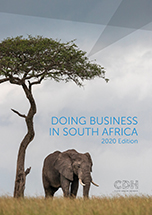 /en/practice-areas/downloads/Doing-Business-in-South-Africa-2020.pdf