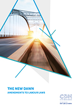 /en/practice-areas/downloads/CDH-Brochure_Employment_New-Dawn.pdf