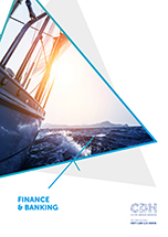 /en/practice-areas/downloads/Finance-and-Banking-Brochure1.pdf