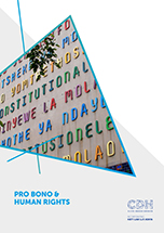 /en/practice-areas/downloads/Pro-Bono-and-Human-Rights-Brochure.PDF