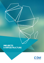 /en/practice-areas/downloads/Projects-and-Infrastructure-Brochure.pdf