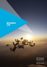 /en/sectors/downloads/INSURANCE-LAW-BROCHURE.PDF