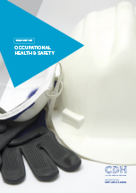 /en/sectors/downloads/Health-and-Safety-Brochure.pdf