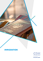 /en/sectors/downloads/immigration-Brochure.pdf