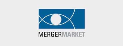 Cliffe Dekker Hofmeyr claims top spot by deal value for SA firms in Mergermarket's M&A league tables for Africa and the Middle East