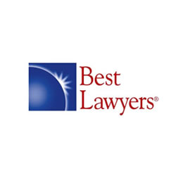 Best Lawyers 2018 South Africa honours CDH's lawyers and practices