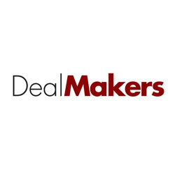 Cliffe Dekker Hofmeyr's formidable achievement at the DealMakers Awards cements the firms position as No1 Deal Partner