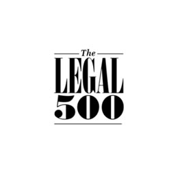 Cliffe Dekker Hofmeyr receives strong recognition in latest Legal 500 series