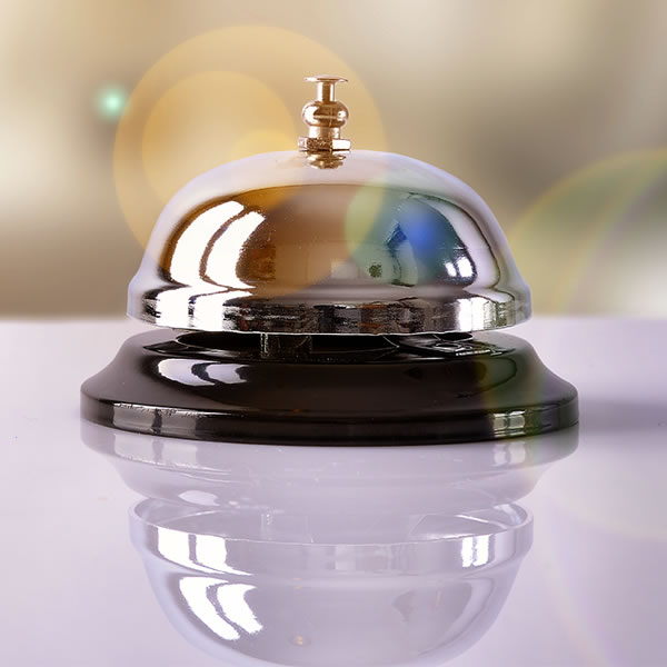hospitality law on privacy and protection Most hospitality businesses allocate time and capital to efficiently collect and process data in order to improve sales, customer service and loyalty, and operations efficiency.