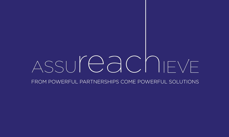 CDH TV Advert (assuREACHieve)