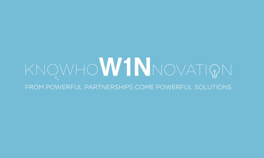 CDH TV Advert (knowhoWINnovation)
