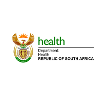 Department of Health South Africa